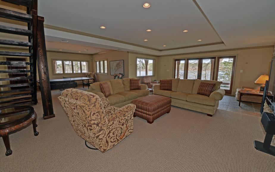 CONNOLY HOUSE-large-025-25-Terrace Level-1500x938-72dpi