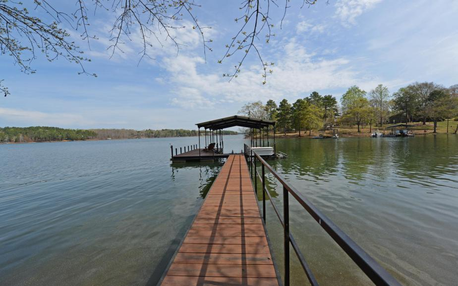CONNOLY HOUSE-large-038-38-Dock-1500x938-72dpi