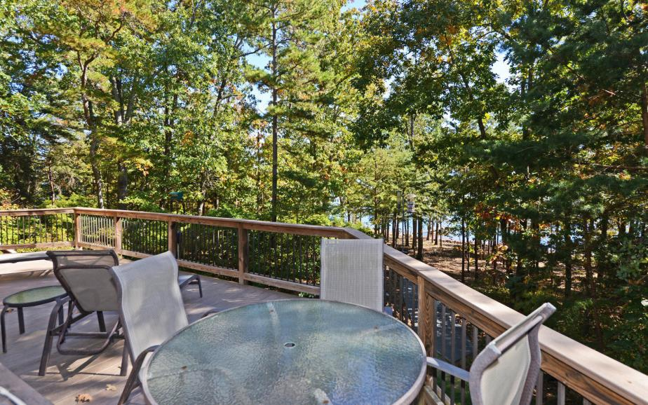 CUSTOM LAKE HOME-large-027-27-Deck-1500x938-72dpi