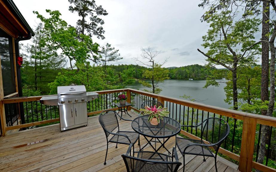 Disher Lake House-large-005-5-Deck-1500x938-72dpi