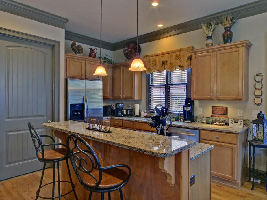 Portfolio 4-large-004-4-Kitchen-1333x1000-72dpi