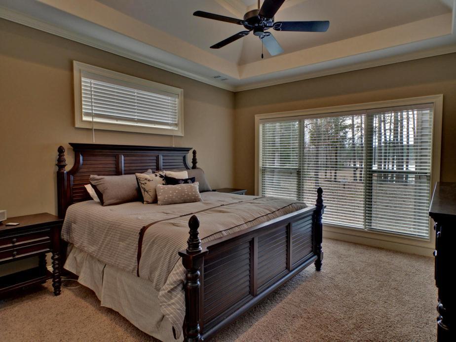 Portfolio 5-large-010-10-Master Bedroom-1333x1000-72dpi