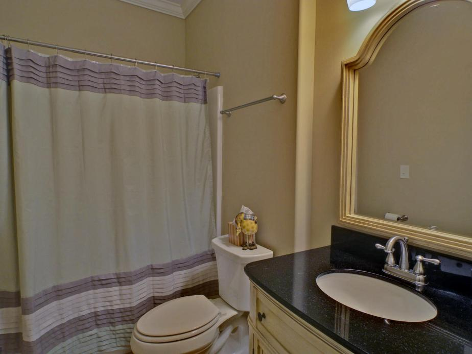Portfolio 5-large-016-16-Bath-1333x1000-72dpi