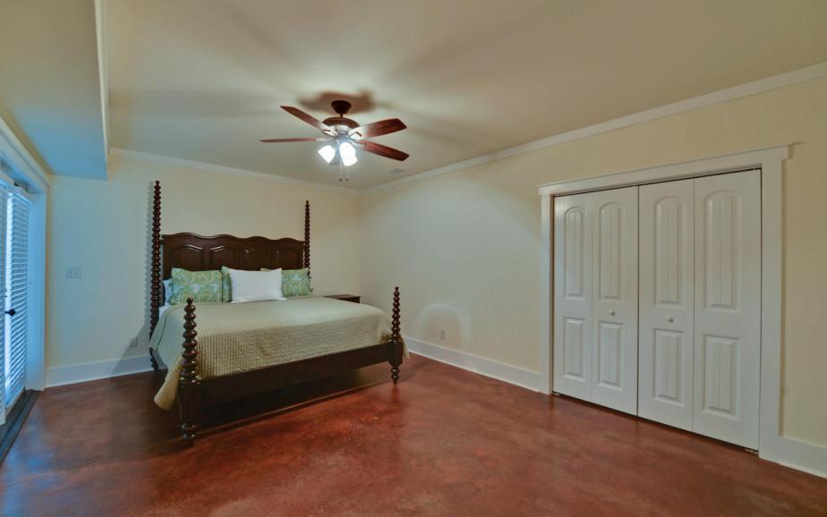 SIMONDS HOUSE-large-032-31-Terrace Level Bedroom 1-1500x938-72dpi