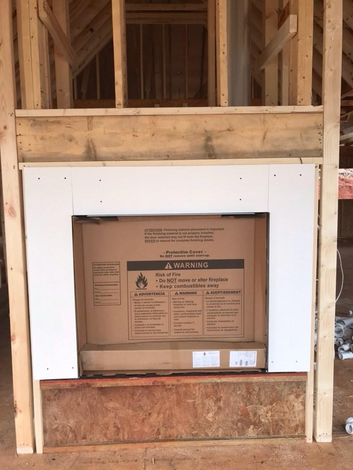 5-fireplace trim