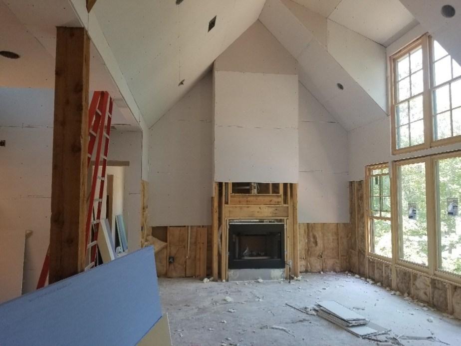 6-drywall