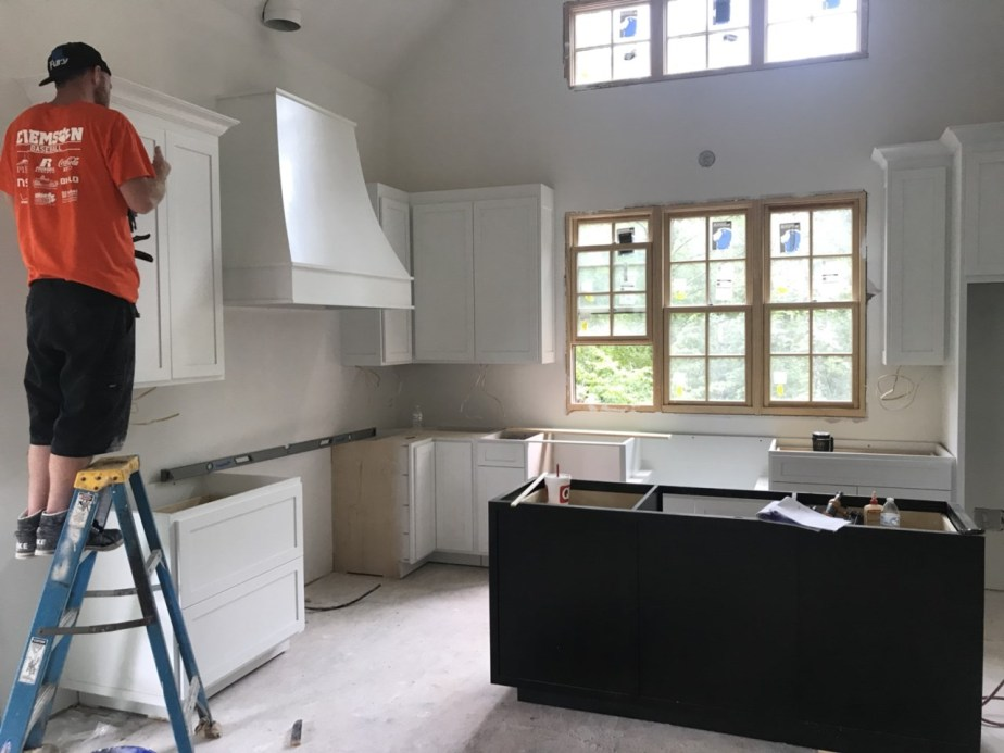 1-cabinetry