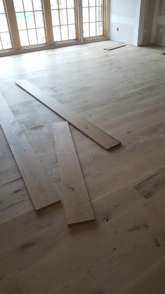 8-hardwood installed