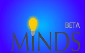 Minds2