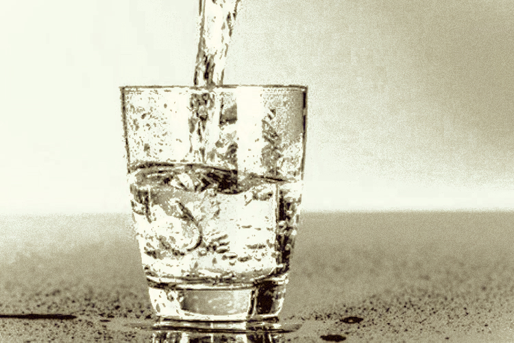 Latest Study on Water Fluoridation Again Links it to Lowered Children's IQ's