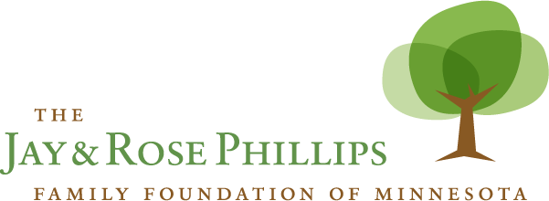 The Jay & Rose Phillips Family Foundation