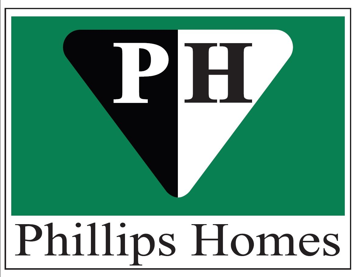 Phillips Homes of Kentucky