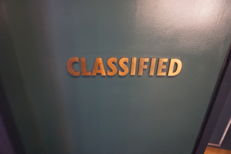 Classified Restaurant Newark