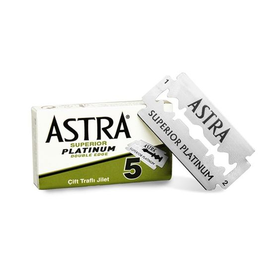 Astra Platinum Safety Razor Blades.jpg