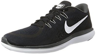 Nike Free.jpg