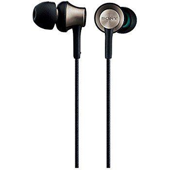 Sony Headphones.jpg