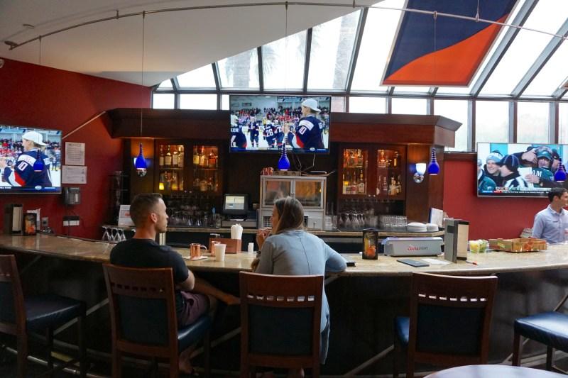 Tampa Marriott Westshore