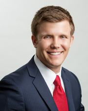 Cody J. Cooper is an associate attorney with Phillips Murrah whose practice is concentrated in commercial litigation, product liability, and intellectual property.