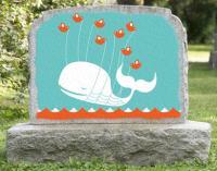 gravestone-failwhale