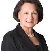 oklahoma city health care attorney mary richard