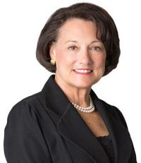oklahoma city health care attorney mary richard