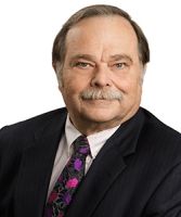 Robert N. Sheets is a commercial litigator, director and one of the firm's founders. He represents construction and energy industry clients in a broad range of real estate, land use and business litigation matters.