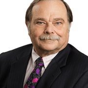 Robert N. Sheets