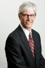 Stephen W. Elliott is a director and shareholder of the firm. He represents creditors and debtors in out-of court workouts, litigation and bankruptcy in addition to representing clients in general litigation matters.