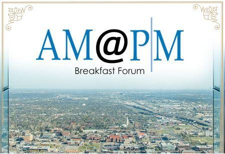 AM@PM Event Logo for web