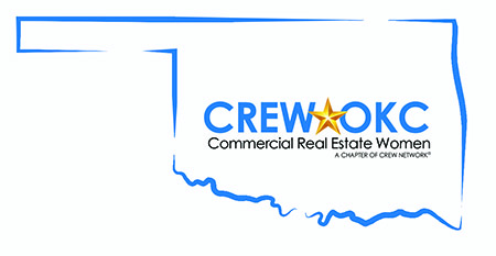 crew-okc-logo-choice-smaller