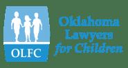 OLFC-Logo-Main-680x363