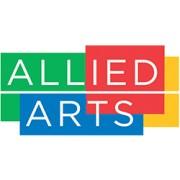 Allied Arts of Oklahoma