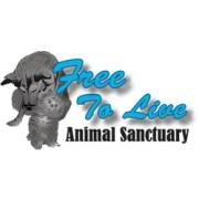 Free to Live Animal Sanctuary