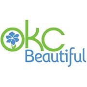 OKC Beautiful