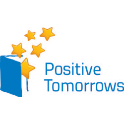 Positive Tomorrows