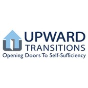 Upward Transitions
