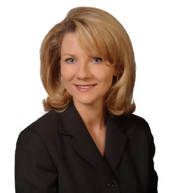 Shannon K. Emmons