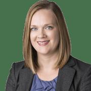 Lauren Campbell web