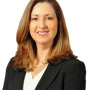Phillips Murrah welcomes Dallas employment attorney, Janet A. Hendrick, to our Dallas office.