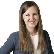 Phillips Murrah litigation attorney Hillary Clifton discusses holiday legal hazards.