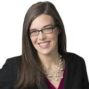 Lauren Barghols Hanna