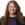 Kim Beight Kelly joins Phillips Murrah Dallas office
