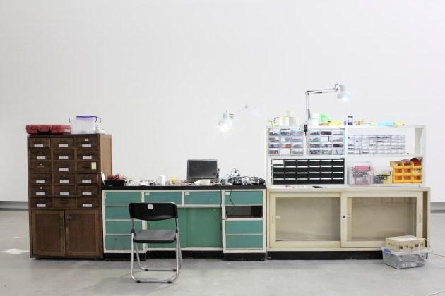 IMG_3400APAP_Workspace