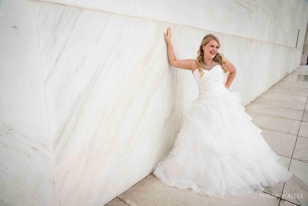 Weddings + Engagement Photography