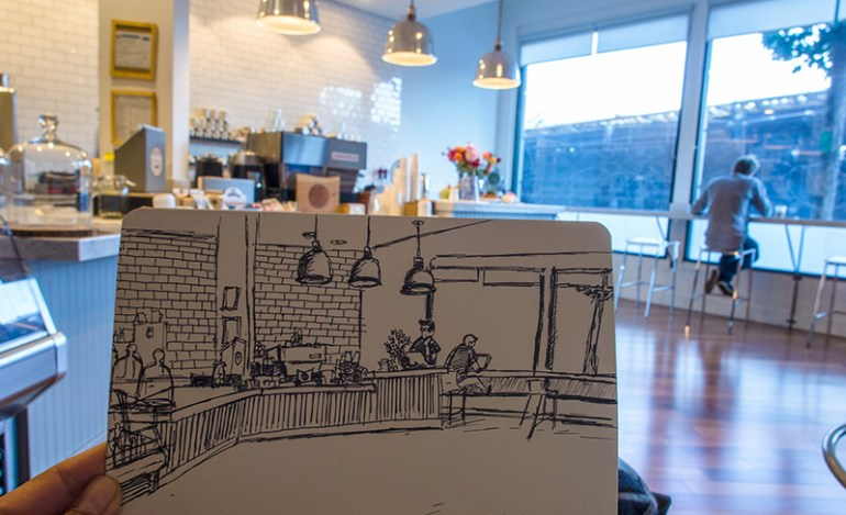 blog_moleskine-monday_2103-10-28_01