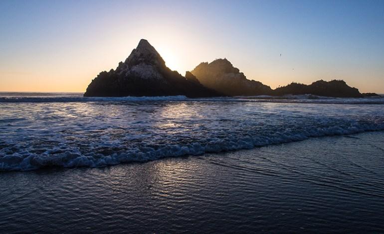 blog_ocean-beach_03