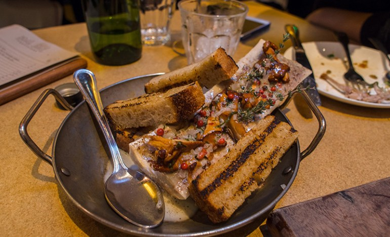 blog_state-bird-provisions_2103-10-22_12