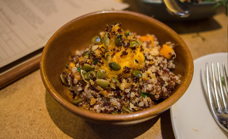 blog_state-bird-provisions_2103-10-22_16