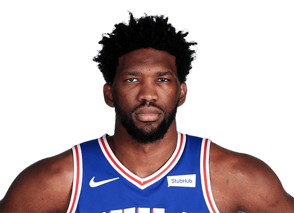 Joel Embiid injuries. can Embiid stay healthy