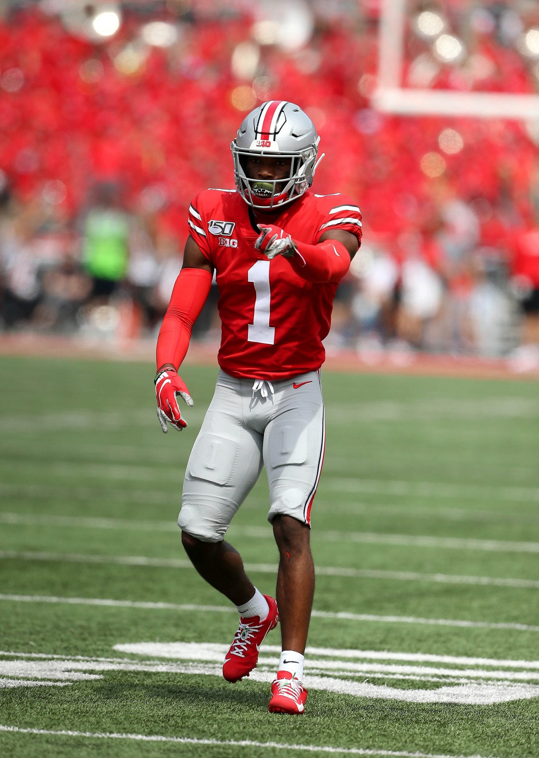 Can Ohio State Win CFB playoff? via @PhillyWhat